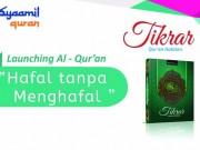 150604 Header Tikrar 600x400 copy