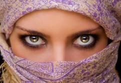 Bolehkah Memandang Lawan Jenis yang Bukan Mahram?