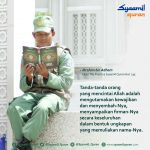 Ini Dia Istimewanya Berpuasa di Bulan Ramadhan