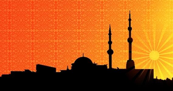 Memupuk Kerinduan pada Bulan Suci Ramadhan