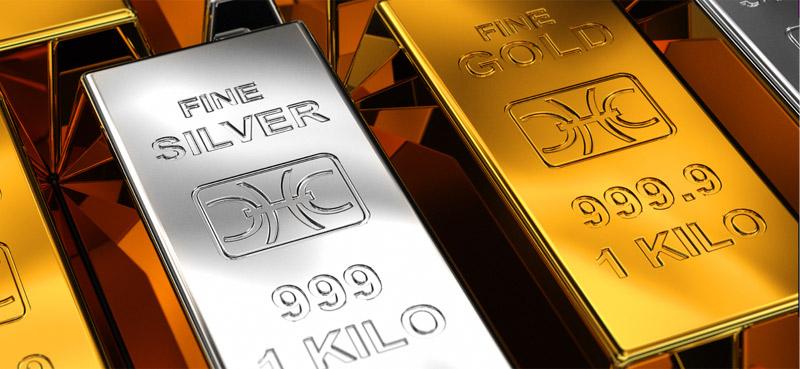 Perhitungan Zakat Emas dan Perak