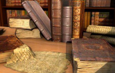 Sejarah Singkat Penyembelihan Hewan Qurban