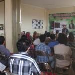 Suksesnya-Pelatihan-Tikrar-di-Bekasi-768x576 copy