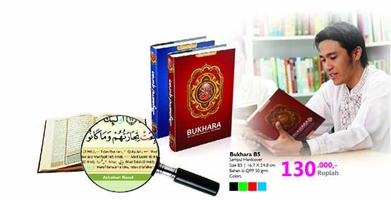 Katalog PS 2015 1-23