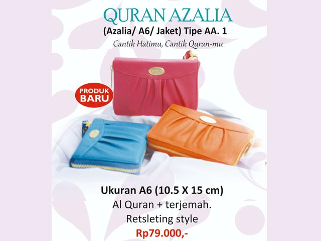 http://syaamilquran.com/wp-content/uploads/azalia1.png
