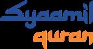 Website Resmi Syaamil Quran