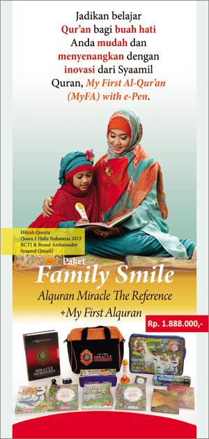 #family-smile-hilya-bann