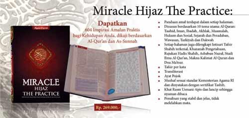 http://syaamilquran.com/wp-content/uploads/miracle-hijaz-the-practice.jpg